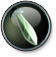 File:Iron Sword icon.png
