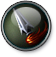 Fire Javelin icon