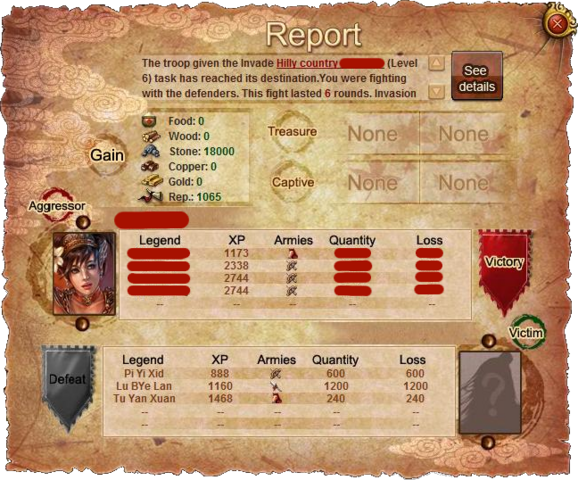 File:Battle report.png