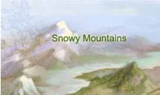 File:Snowy Mountains.png