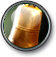 File:Death Knell icon.png