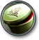 File:Rime Salve icon.png