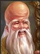 Zhou(D)