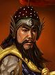 Dao Rong