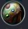 War Emblem icon
