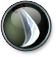 File:Han Sabre icon.png