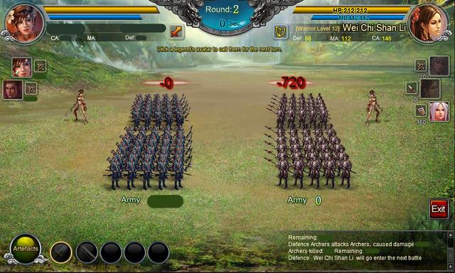 File:Battle full old.png