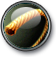 File:Wyrm Rope icon.png