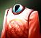 File:Blood Robe.jpg
