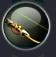 Vigil Bow icon