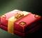 Intro Gift