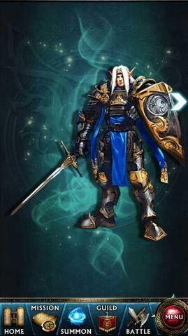 File:Castle Defender.jpg