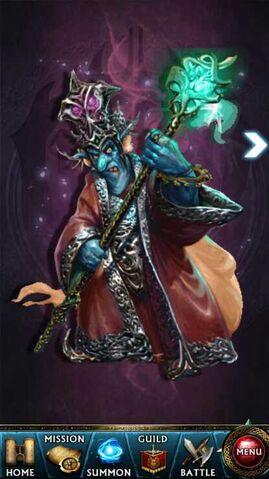File:Conjurer Eldavokka.jpg