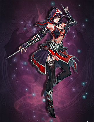 File:Royal Assassin Ayane.png