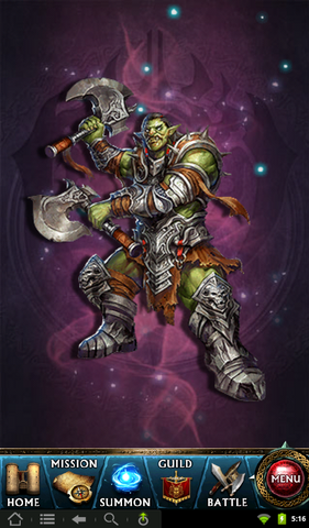 File:022709 Orc Champ Zyl'Rok 1f.png