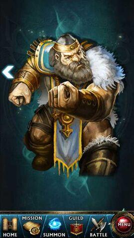 File:(Emptyfist) Cleric Trainee Dwarf.jpg