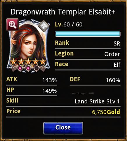 File:011514 Dragonwrath Templar Elsabit 2(m60).png