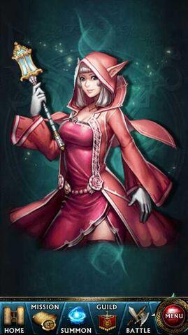 File:Elf priestess.jpg