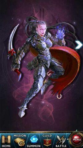 File:Shadowblade Ceauphie.jpg