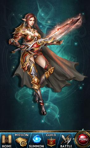 File:011514 Dragonwrath Templar Elsabit 2f.png