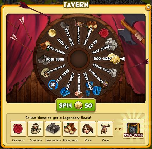 File:Tavernui.png