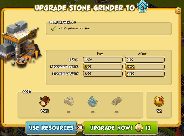 File:StoneGrinder2.PNG