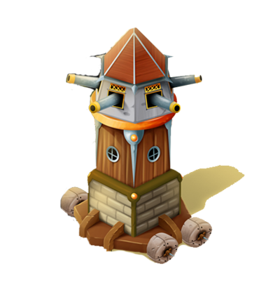 SiegetowerWiki
