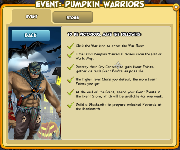 File:PumpkinWarriorhowtoplay.png