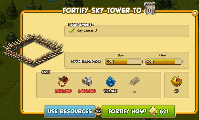 File:FortSky3.PNG
