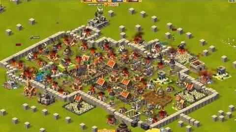 War of Mercenaries Tips & Tricks Group - Clan Ambush!