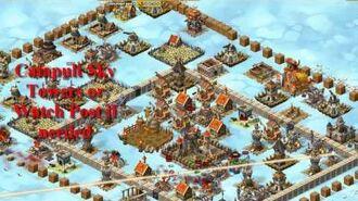 War of Mercenaries Tips & Tricks Group - Snowflake Warriors Tips