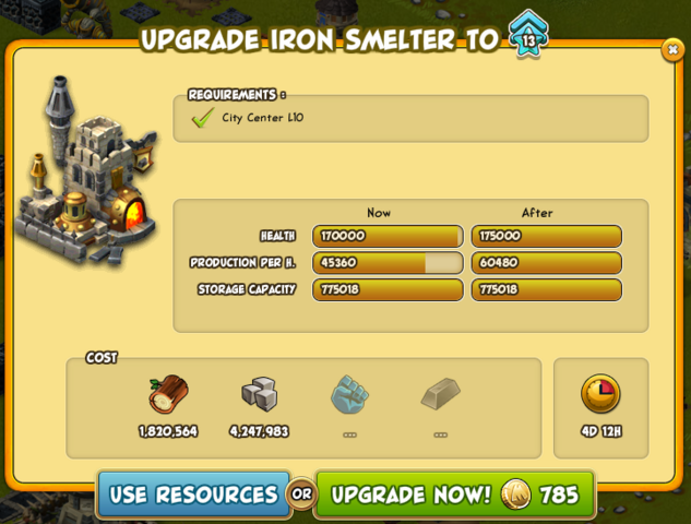File:Ironsmelter13.PNG