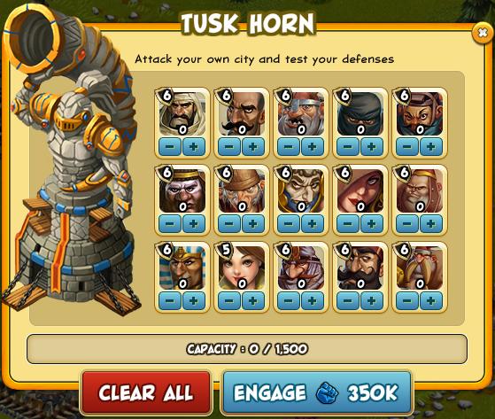 File:TuskHorn6.1.PNG