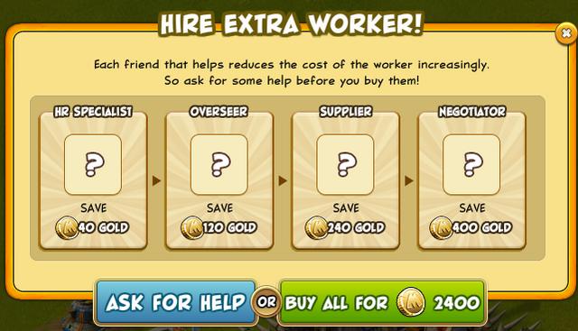 File:Workerprice5.png