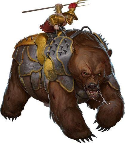 File:Bearwolf.jpg