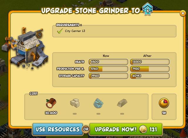 File:StoneGrinder6.PNG
