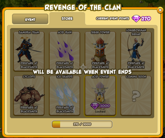 File:Revenge of the clans 2.png