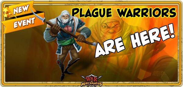 Plaguewarriors7