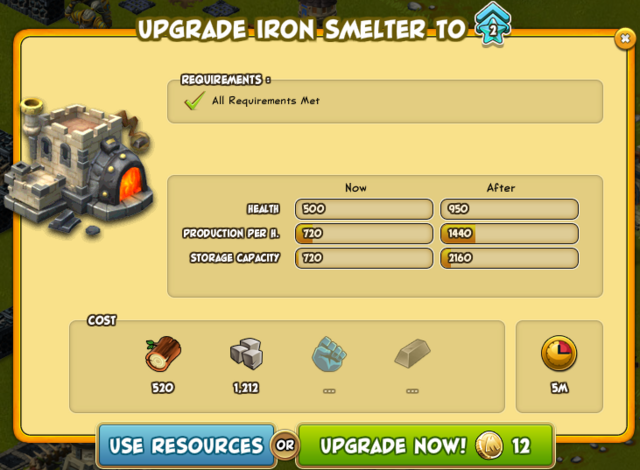 File:Ironsmelter2.PNG