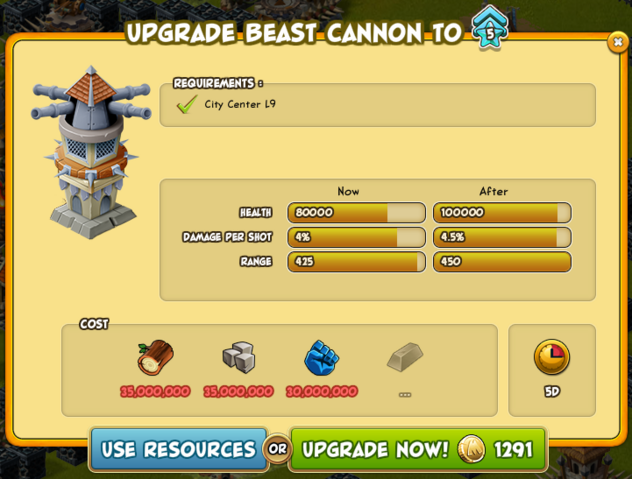 File:Beastcannon5.PNG