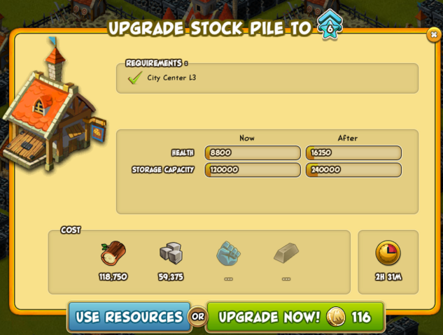 File:Stockpile6.PNG