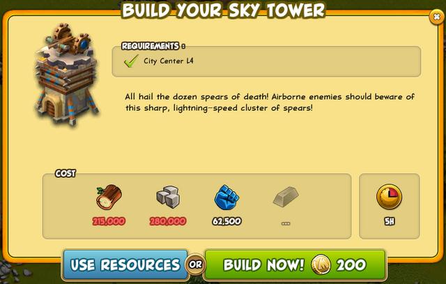 File:SkyTower1.PNG