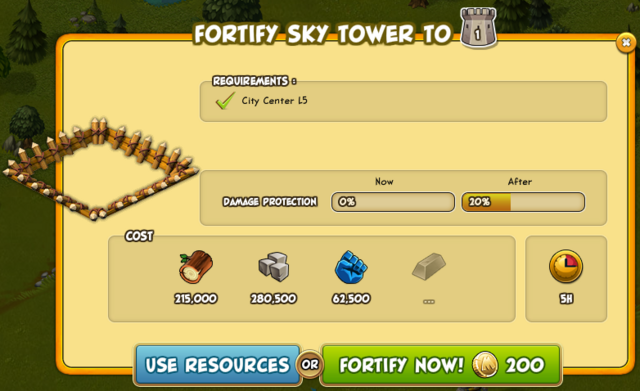File:FortSky1.PNG