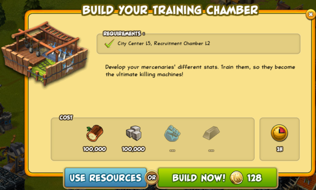 File:TrainingChamber1.2.PNG
