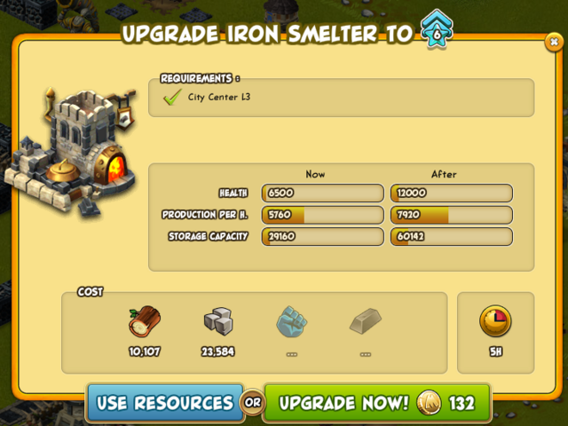File:Ironsmelter6.PNG