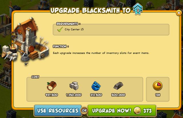 File:Blacksmith3.PNG
