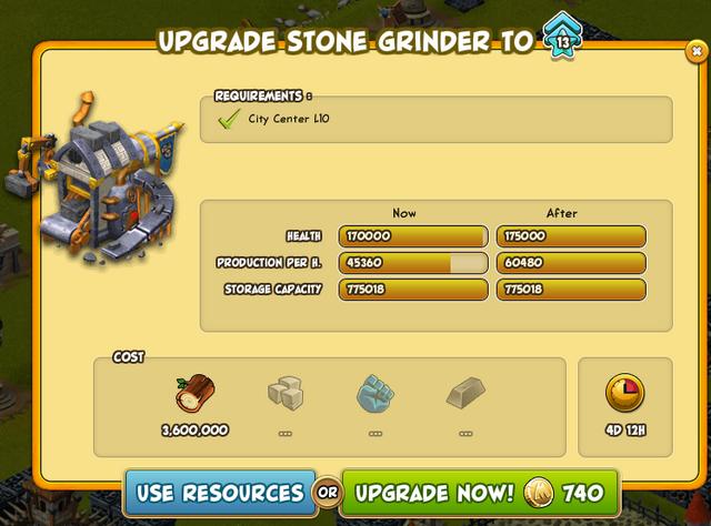 File:StoneGrinder13.PNG