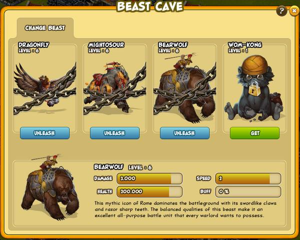 File:BeastCave1.png
