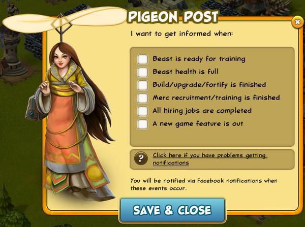 PigeonPost2