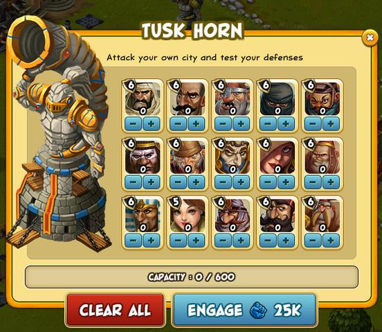File:TuskHorn2.1.PNG